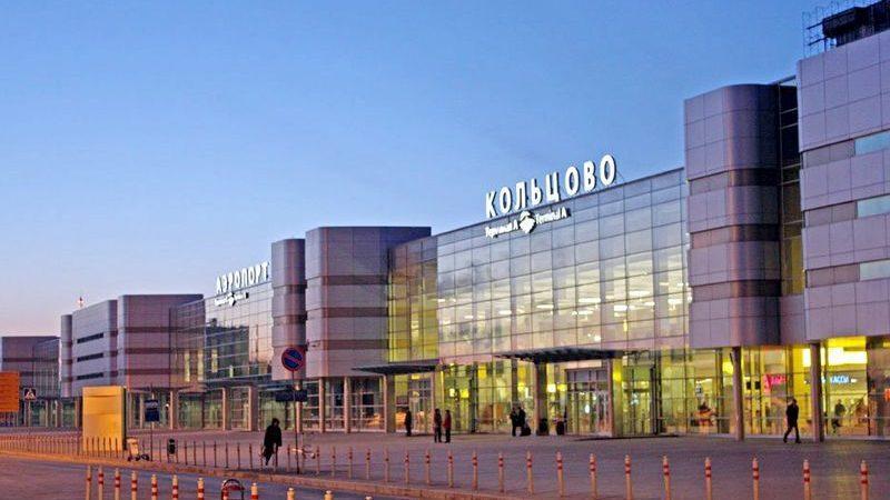 Air Moldova запускает прямой рейс Кишинев – Екатеринбург