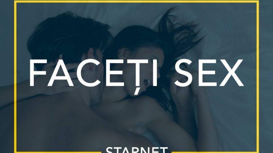 (фото) Самые интересные мемы на тему отсутствия интернета от StarNet