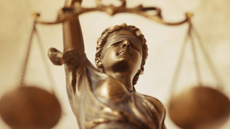 ЕС сократил программу бюджетной поддержки реформ правосудия в РМ