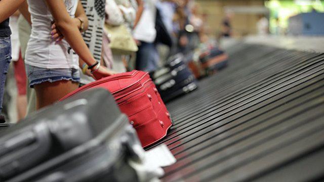 Молдову посетили 107 тысяч туристов за девять месяцев текущего года