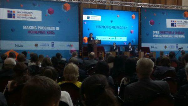 Правительство внедряет нововведения с целью повышения эффективности государственного сектора