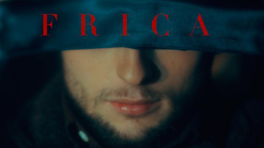 """(фото) Carla's Dreams выпустили новый клип на сингл """"Frica"""""""