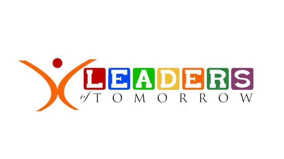 """Конкурс эссе """"Лидер завтрашнего дня""""."""