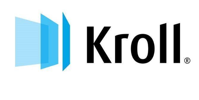 В скором времени власти Молдовы получат доклад Kroll-2