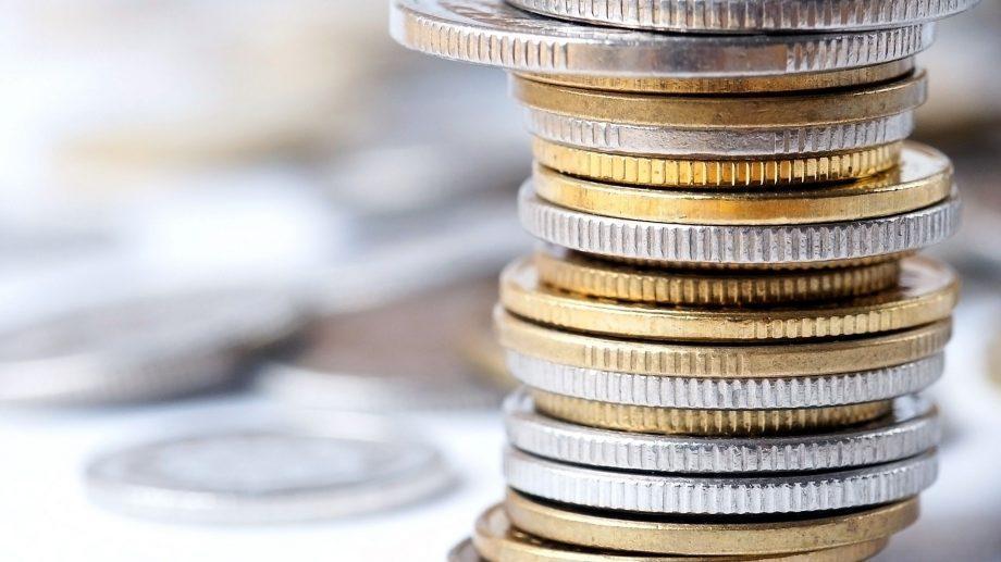 Информация о монетах в 1 и 2 лея является конфиденциальной до опубликования в Официальном мониторе