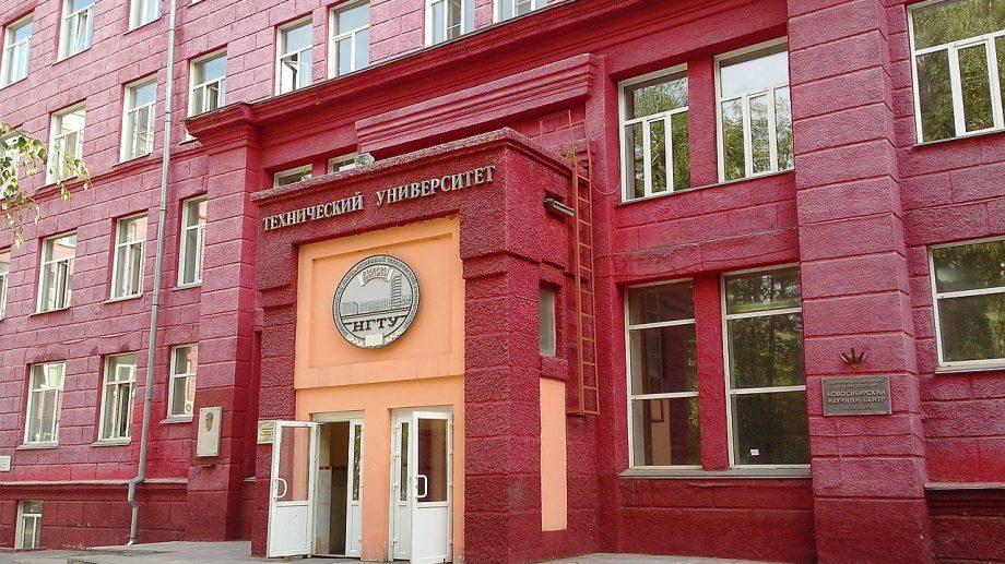 Образовательная ярмарка с участием ведущих ВУЗов России пройдет в Кишиневе