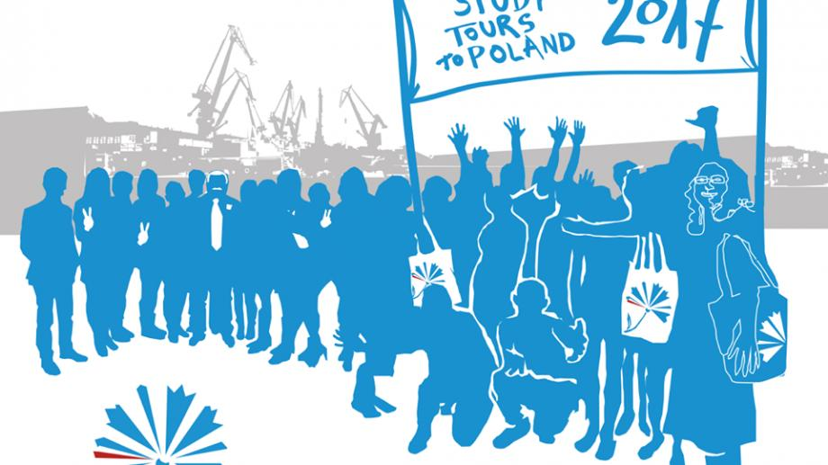 Студенты из Молдовы приглашаются к участию в Study Tours to Poland