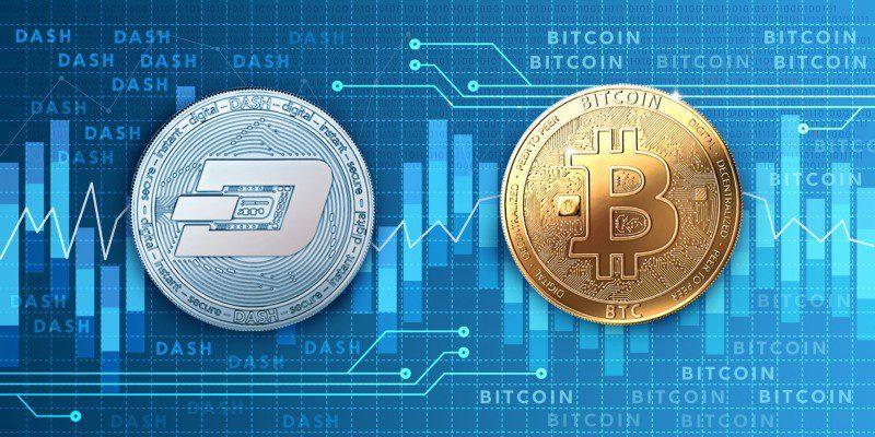 Виртуальные деньги: топ-5 криптовалют мира, которые достойны внимания