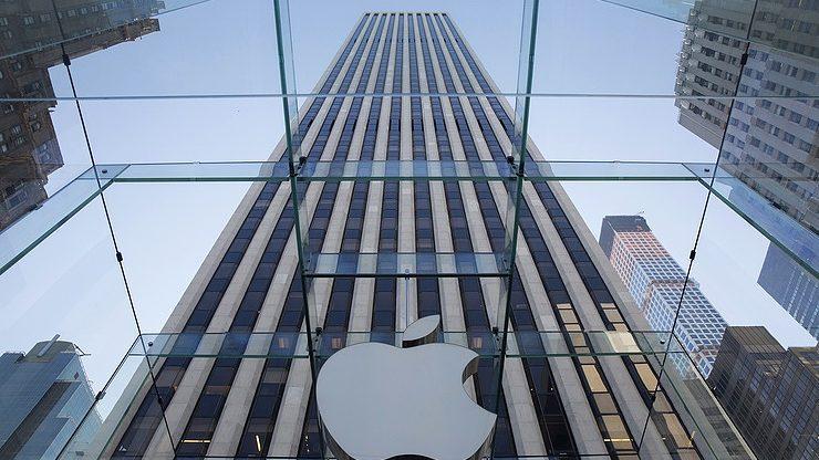 Apple пообещала никогда не замедлять работу старых iPhone