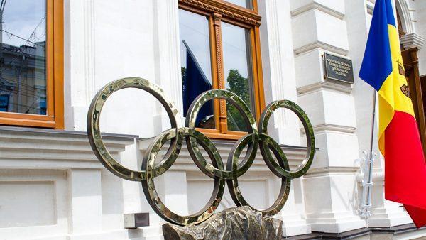 Молдавские спортсмены завоевали в 2017 году более 160 медалей на чемпионатах Европы и мира