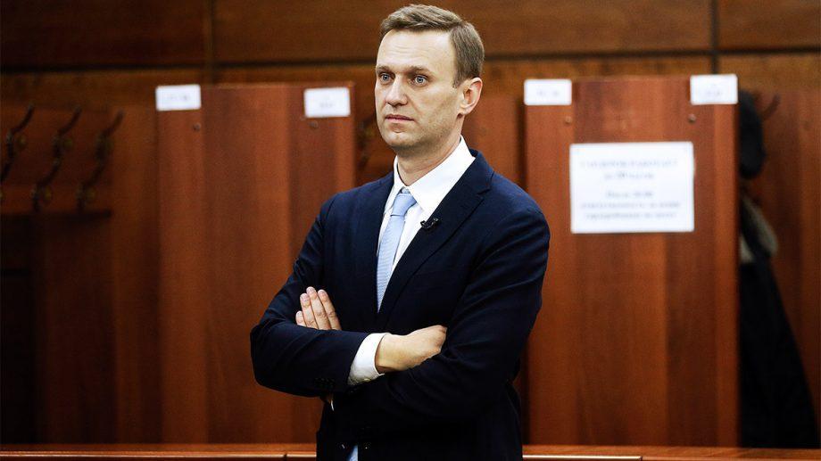 Суд отклонил жалобу Навального на решение ЦИК о недопуске на выборы