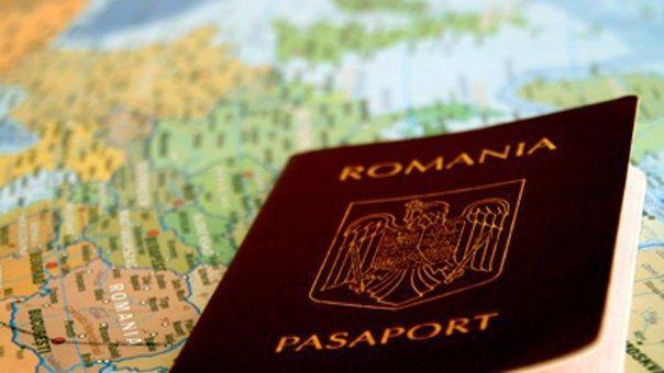 Начиная с 1 декабря, молдаване с румынским гражданством могут путешествовать в Канаду без визы