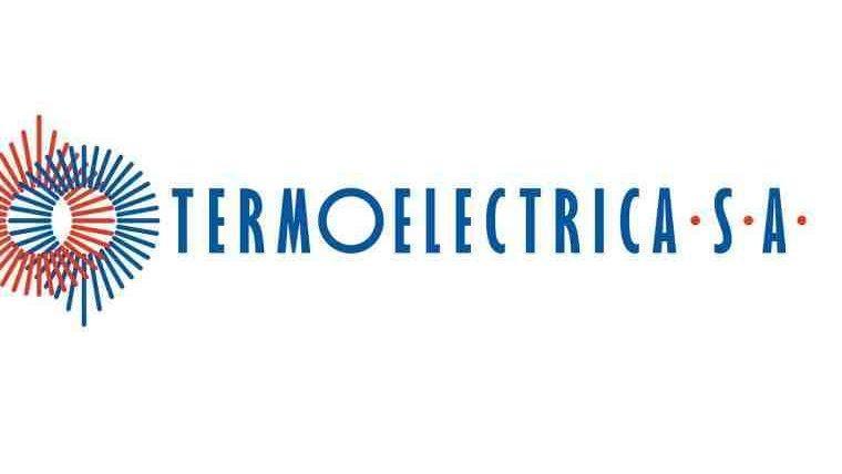 Долг «Termoelectrica» перед «Moldovagaz» превысил 2,5 млрд. леев