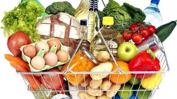 (статистика) Как изменились цены на продукты питания в РМ за прошлый год
