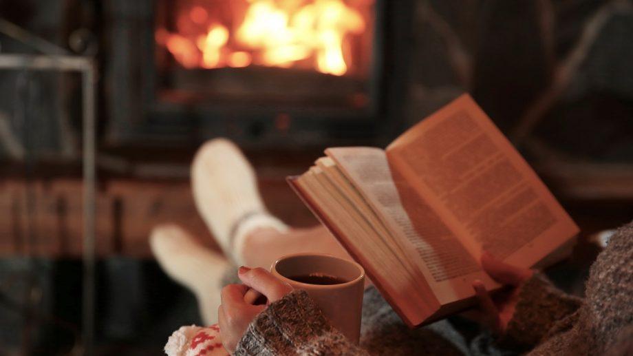 Последняя суббота января – отличный повод отдохнуть. Рекомендации #diez на 27 января