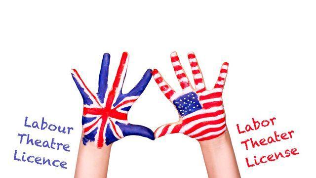 Учителя английского языка из Молдовы могут принять участие в вебинаре American English for Educators