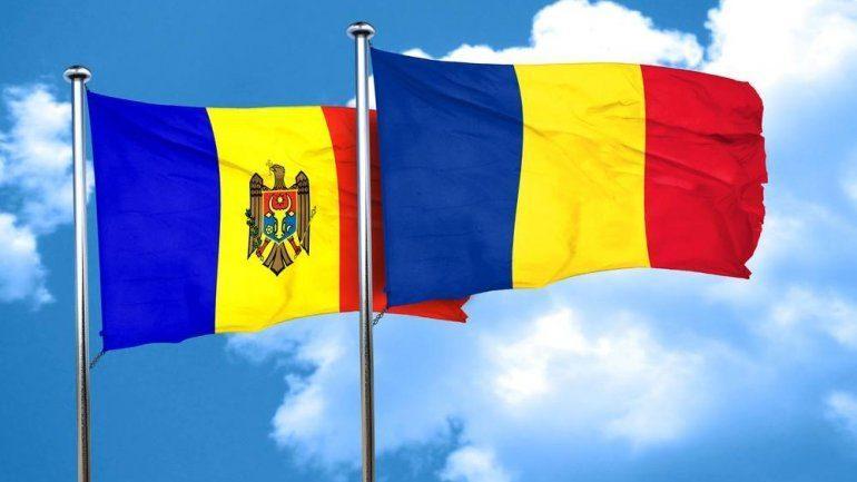 Ряд проектов трансграничного сотрудничества между Республикой Молдова и Румынией получит европейское финансирование