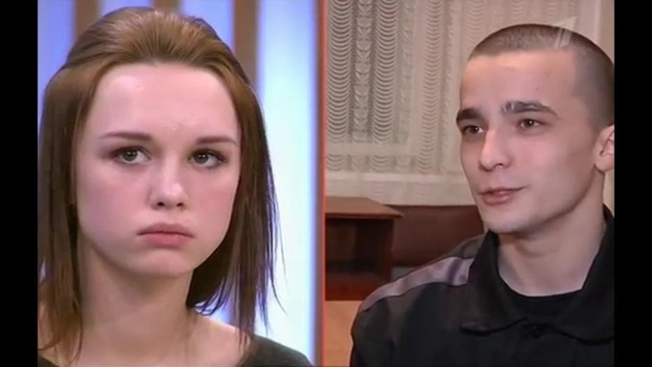 Осужденный за изнасилование Дианы Шурыгиной Сергей Семенов досрочно выйдет из колонии