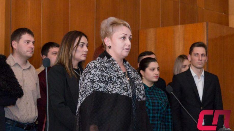 СП: Что правоохранительные органы говорят об уголовных делах на бельцких советников