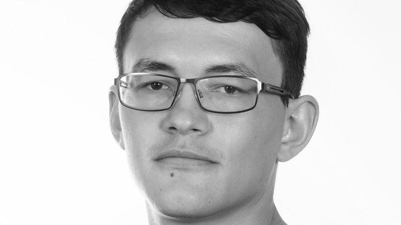 В Словакии убит журналист, который расследовал налоговое мошенничество чиновников