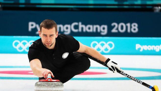 Олимпиада 2018: За употребление допинга будут наказаны не только российские спотрсмены