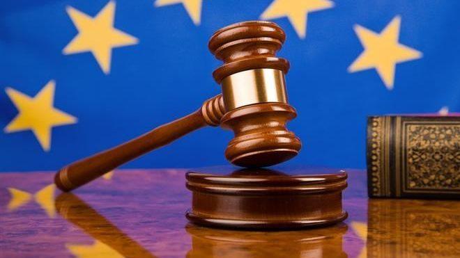 (док) в 2017 году ЕСПЧ оштрафовал Молдову почти на 96 тысяч евро