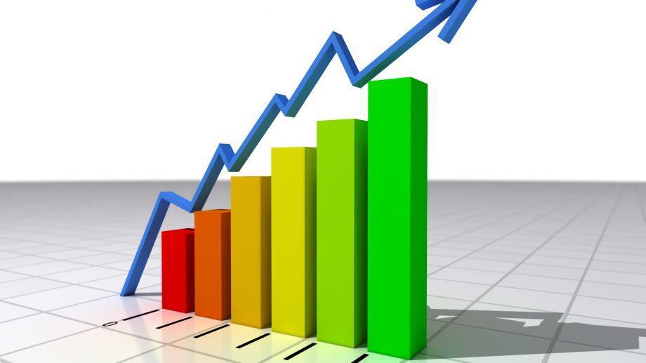 Молдавская промышленность в 2017 году достигла самого большого роста за последние три года