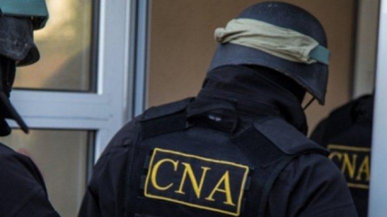 """Утренние обыски в Примэрии Кишинева. Сильвия Раду: """"Виновные должны заплатить"""""""