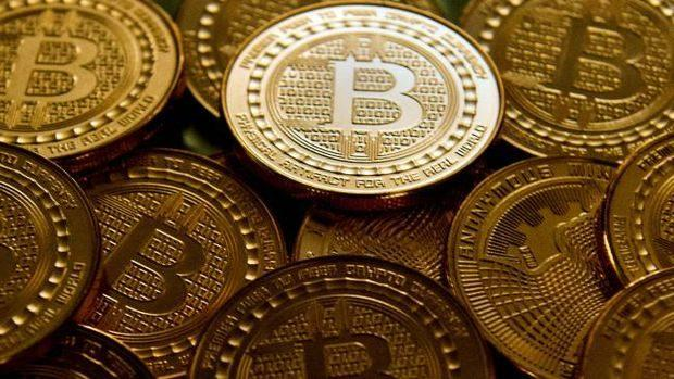 НБМ предупреждает: инвестиции в криптовалюты сопряжены с высокими рисками