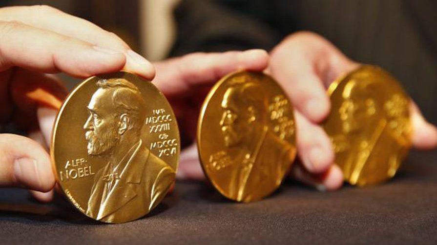 Гениальные произведения Нобелевских лауреатов по литературе 20-го столетия, которые обязательно стоит прочесть