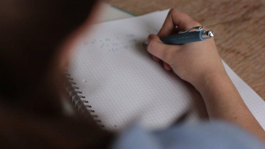 БАК 2018: Готовимся к экзаменам, решая тесты по предмету по выбору за последние 5 лет