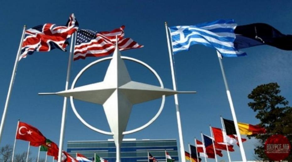 ФЕЙК: США готовят Молдову к гибридной войне с Россией