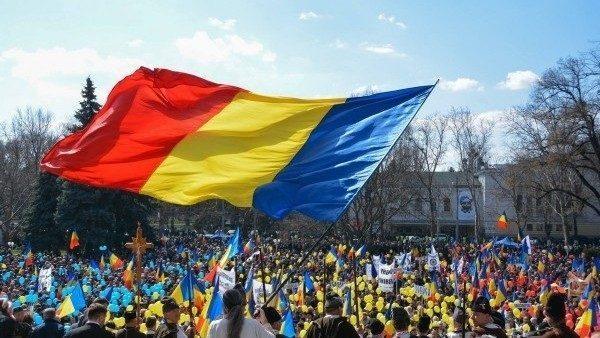 Список всех населенных пунктов Республики Молдова,подписавших Декларацию об Объединении с Румынией