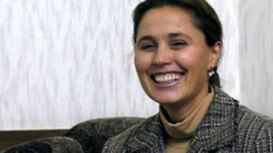 Newsmaker: Демпартия предложила на должность министра юстиции судью КС Викторию Ифтоди