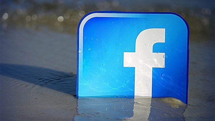 Facebook не будут переносить новости в отдельную ленту