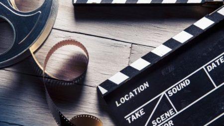 Молодые люди могут принять участие в мастер-классе по мобильной фото и кино съемке