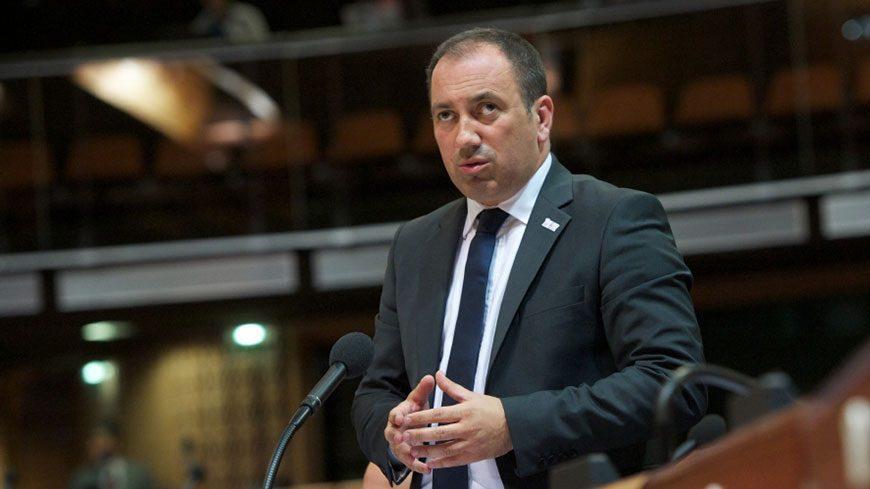 В Молдову совершает визит министр иностранных дел Боснии и Герцеговины