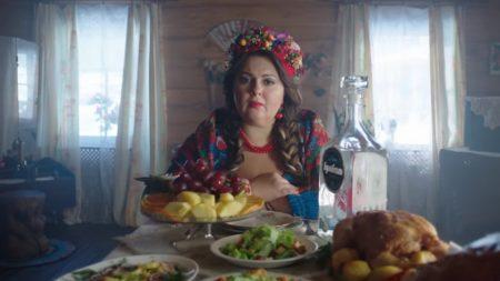 """(видео) Александр Цыпкин записал видеообращение для поклонников и гостей авторского вечера """"Мартовские Иды"""""""