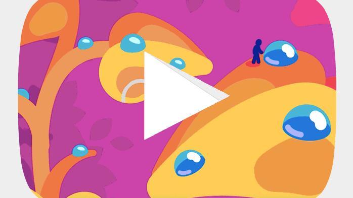 Потом посмотрю: 30 образовательных YouTube-каналов