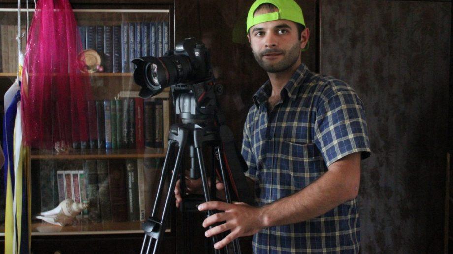 Молодые таланты из Молдовы могут принять участие в Международной летней киношколе ВГИК