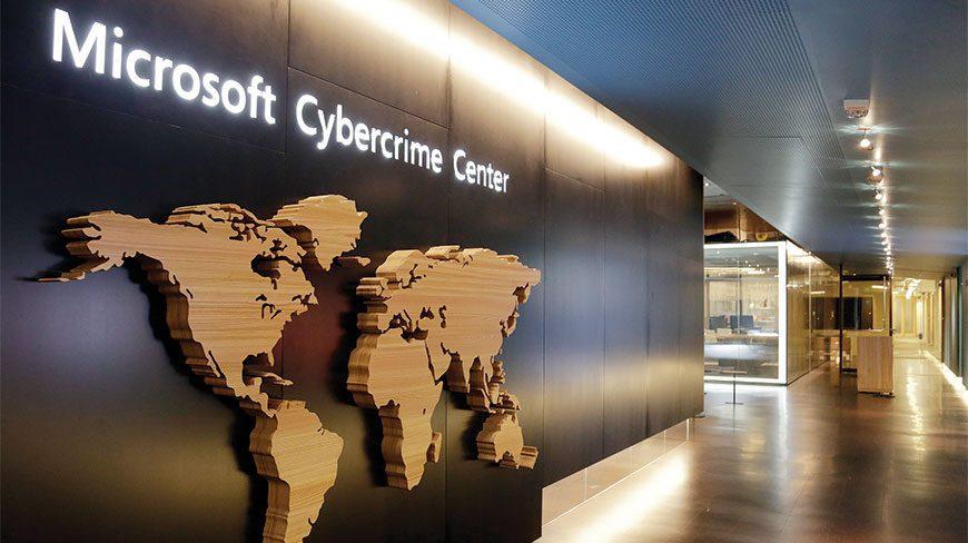 Microsoft пресекли глобальную кибератаку. Угрозе заражения подверглись компьютеры в России, Украине и Турции