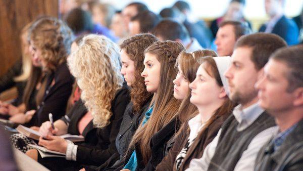 Гранты для молодёжи и местных молодёжных советов из района Кахул