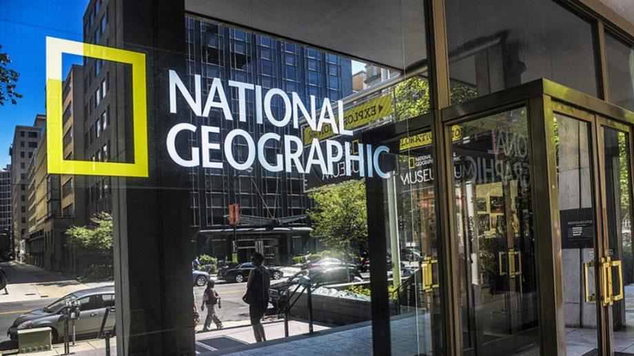 """Образовательный лагерь """"National Geographic"""" приглашает молодых людей из Молдовы к участию"""