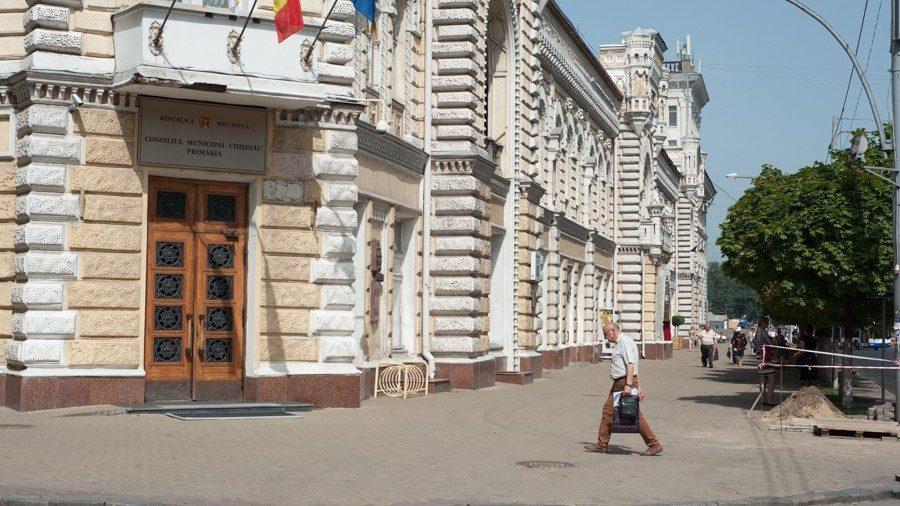 Когда в Кишиневе и Бельцах пройдут выборы примара? ЦИК определился с датой