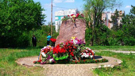 """(фото) """"Приднестровье"""" вместо """"Республики Молдова"""". Как с карты Европы пропала Молдова"""