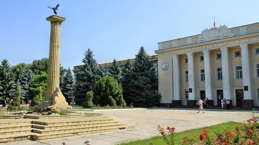 ЕС планирует усилить поддержку регионов Кагул и Унгены  в Республике Молдова