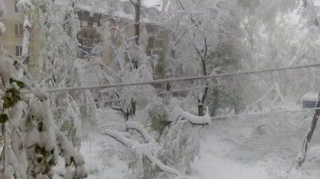 Тираспольский мост через Днестр закроют на неделю