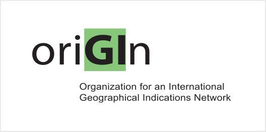 Вино Молдовы будет представленно в OriGIn – Организации Сети Международных Географических Указаний