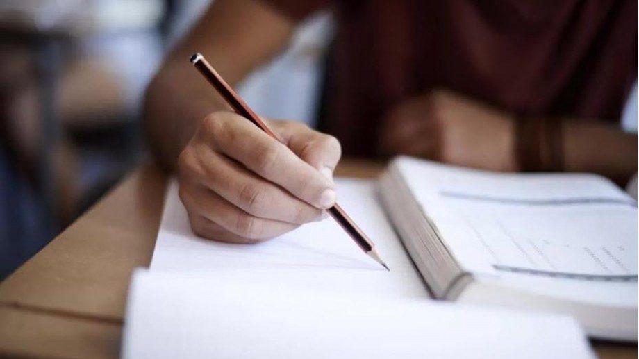 БАК 2018: Подготовительные тесты для выпускников средних школ