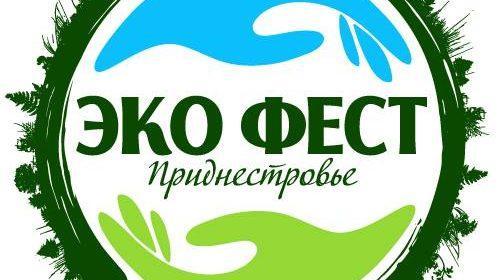 В Тирасполе 22 апреля пройдет IV благотворительный ЭКО фестиваль. Программа